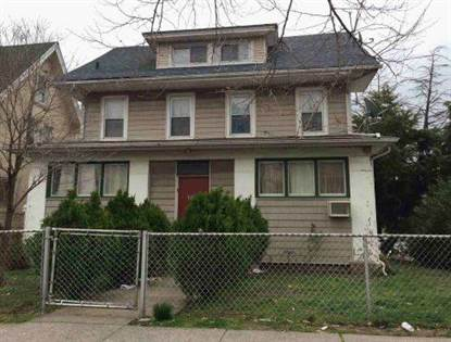 Residential Property for sale in 197 HEBERTON AVE, Staten Island, NY, 10302