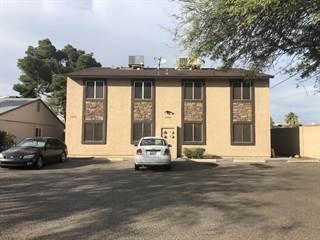 Multi-family Home for sale in 1904 W VILLAGE Drive, Phoenix, AZ, 85023