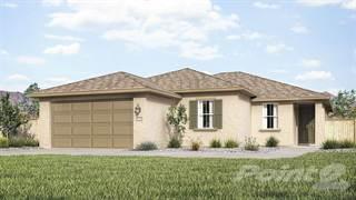 Singlefamily for sale in 157 Shasta Drive, Dayton, NV, 89403