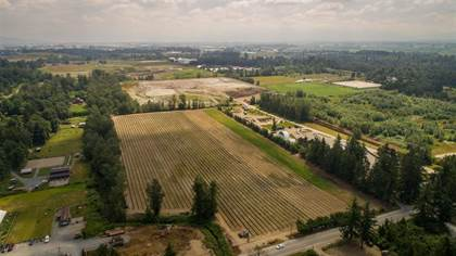 Agriculture for sale in 1146 272 STREET, Langley Township, British Columbia