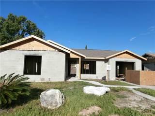 Single Family for sale in 8711 VELVET DRIVE, Jasmine Estates, FL, 34668