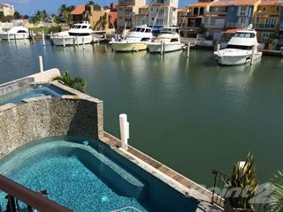 Residential Property for sale in San Miguel Island, Palmas del Mar, Humacao, PR, 00791