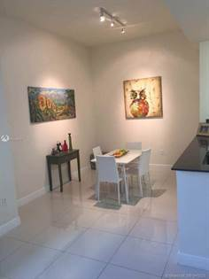 Residential Property for rent in 1871 NW S River Dr 409, Miami, FL, 33125
