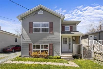Residential Property for sale in 13 Herbert Street, Dartmouth, Nova Scotia, B2W 1J1