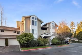 Condo for sale in 2001 120th Pl. SE 6-303, Everett, WA, 98208