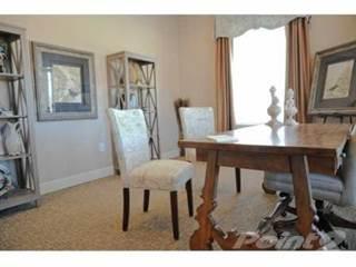 1 Bedroom Apartments Cleveland | 1 Bedroom Apartments