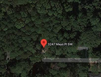 Residential Property for sale in 3247 Mayo Place SW, Atlanta, GA, 30311