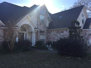Single Family for sale in 230 Mirage, Gilmer, TX, 75645
