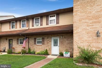 Residential Property for sale in 307 LA CASCATA, Clementon, NJ, 08021