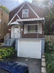 Single Family for sale in 3766 Orpwood St, Pittsburgh, PA, 15213