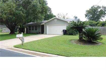 Residential Property for sale in 1764 LOCKWOOD AVENUE, Orlando, FL, 32812