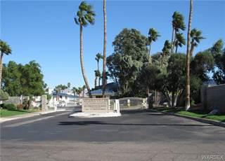 Condo for sale in 1800 Club House Dr D 34, Bullhead City, AZ, 86442