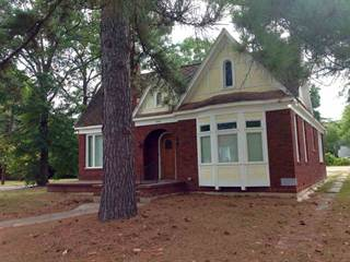 Comm/Ind for sale in 3260 LIBERTY ST, Canton, MS, 39046