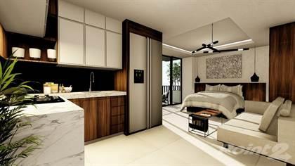 Condominium for sale in MADERO 320 Unit 107 Francisco I. Madero 320, Puerto Vallarta, Jalisco