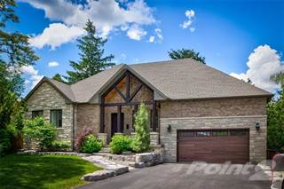 Residential Property for sale in 335 CLARENDON Drive, Hamilton, Ontario