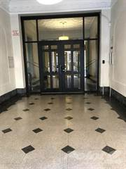 Apartment for sale in 2199 Holland ave, Bronx, NY, 10462