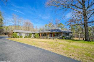 Single Family for sale in 6364 E Hwy 270, Mount Ida, AR, 71957