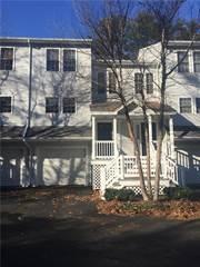 Single Family for sale in 881 Greenwich Avenue B7, Warwick, RI, 02886