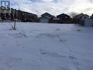 Land for sale in 20/22 Sunridge Boulevard W, Lethbridge, Alberta, T1J0T1