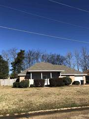 Single Family for sale in 3002 MEAGAN DR, Byram, MS, 39272