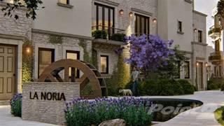 Residential Property for sale in Organos La Noria, San Miguel de Allende, Guanajuato