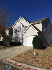 Single Family for sale in 456 Spring Head, Lawrenceville, GA, 30046