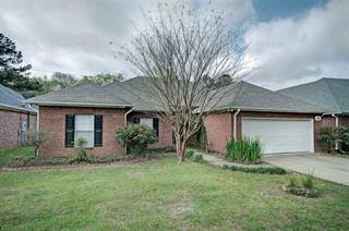 Single Family for sale in 208 VILLAGE CIR, Canton, MS, 39046