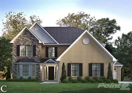 Singlefamily for sale in Call Builder Representative, Haw River, NC, 27258