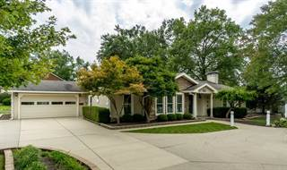 Single Family for sale in 2641 Dixie HWY, Lakeside Park, KY, 41017