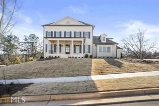 Single Family for sale in 400 Shirley Ln, Alpharetta, GA, 30005
