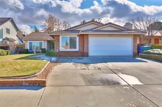 Single Family for sale in 15761 Nassau Drive, Victorville, CA, 92395