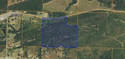 Farm And Agriculture for sale in 00 Otto Road, Greater Saltillo, AR, 72032