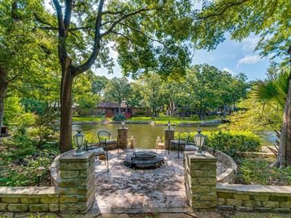 Residential Property for sale in 4711 El Salvador Court, Arlington, TX, 76017