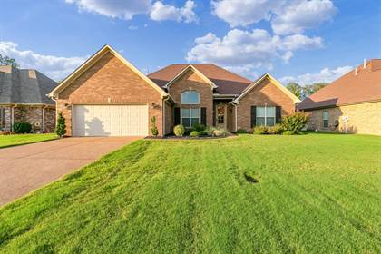 Residential Property for sale in 17 Fall Creek Dr, Jackson, TN, 38305