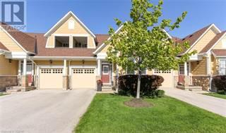 Condo for sale in 320 BALSAM STREET, Collingwood, Ontario, L9Y0B3