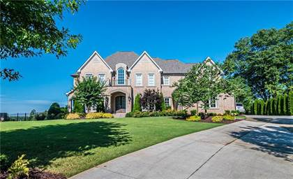 Residential Property for sale in 5020 Kings Close, Milton, GA, 30004