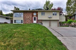 Residential Property for sale in 1417 Flowerree Street, Helena, MT, 59601