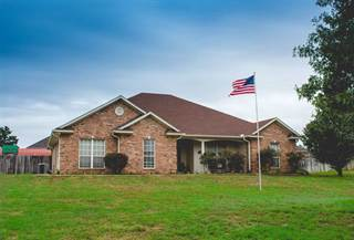 Single Family for sale in 4689 Canary Rd., Gilmer, TX, 75645