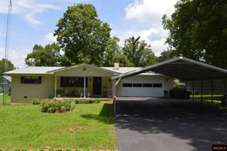 Single Family for sale in 73 FAWN PLACE, Mountain Home, AR, 72653