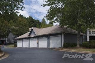 Houses Apartments For Rent In Village At Morgan Hill Ga Point2