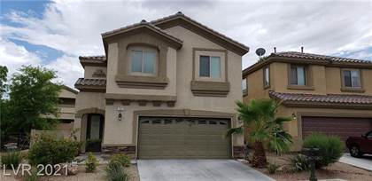 Residential Property for rent in 197 SHORT RUFF Way, Las Vegas, NV, 89148