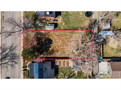 Lots And Land for sale in 1316 Lincoln Ave, Louisville, CO, 80027