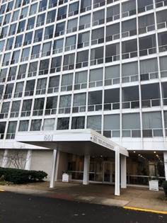 Residential Property for rent in 601 East 32nd Street 1008, Chicago, IL, 60616