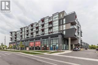 Condo for sale in 5240 DUNDAS ST W B515, Burlington, Ontario, L7L0J6