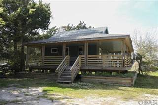 Single Family for sale in 144 Lighthouse Road Lot 1, Ocracoke, NC, 27960