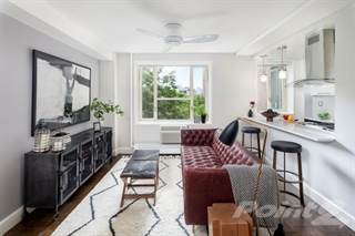 Apartment for rent in Stuytown - 02D, Manhattan, NY, 10009