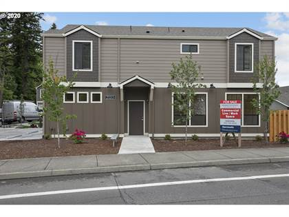 Residential Property for sale in 23213 NE HALSEY ST, Wood Village, OR, 97060