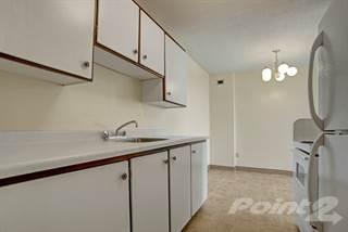 Apartment for rent in Marquis Towers, Saskatoon, Saskatchewan