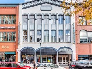 Apartment for rent in Kalamahajan - KALAMAZOO CITY CENTRE, Kalamazoo, MI, 49007