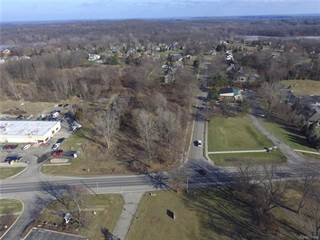 Land for sale in 2675 S Milford Road, Highland, MI, 48357